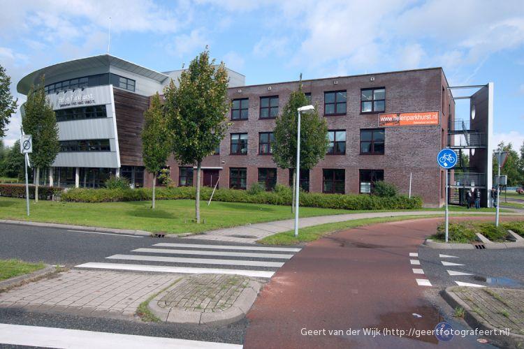 Geert van der Wijk (http://geertfotografeert.nl)