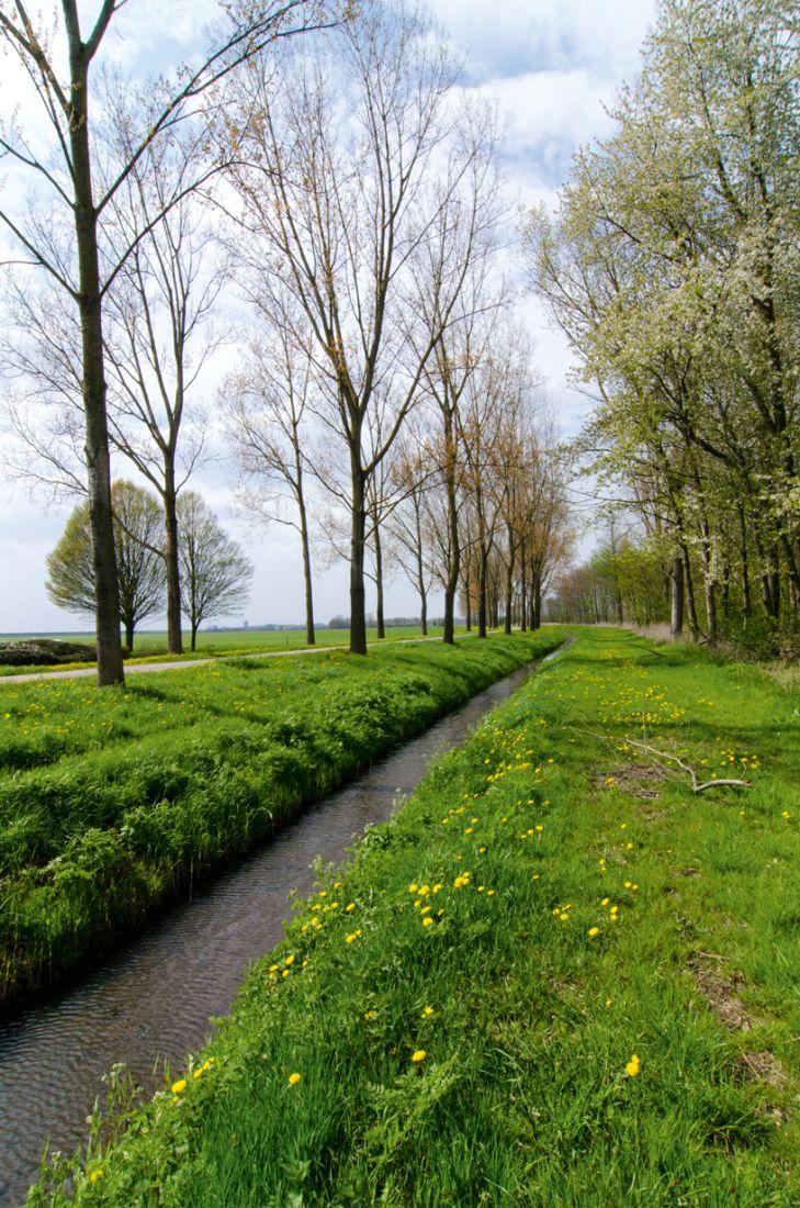 Foto Copyright Casla, Almere